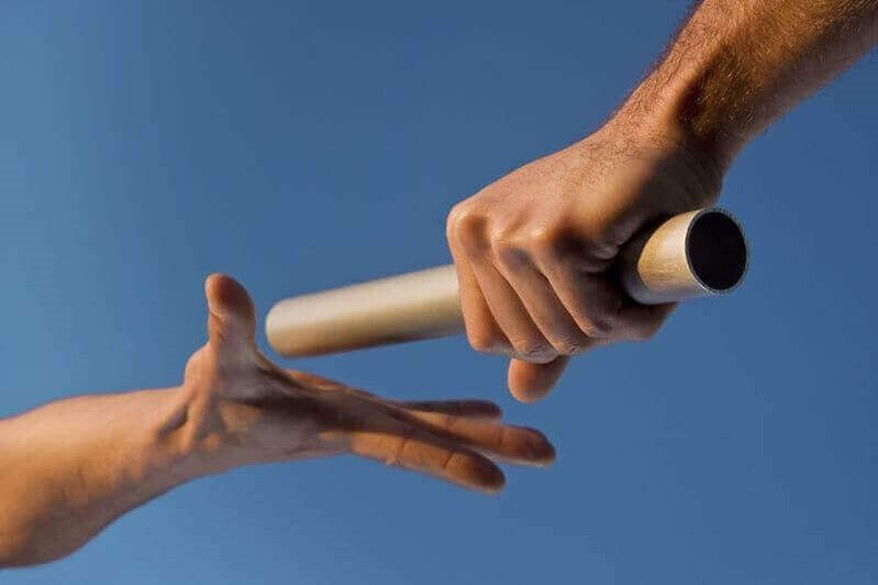 Cómo delegar de manera eficaz